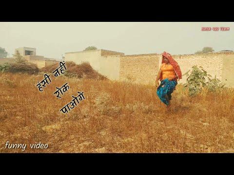 धाकड़ ताई  ||  DHAAKAD TAI   || Rajsthani comedy Baba 420 Team