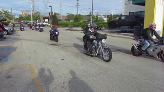 mvi 7911 051017 motorcycle run in memory of rebecca hansen 3