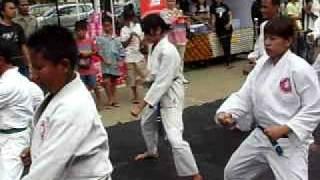 medanjujitsuclub1