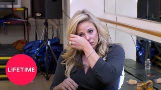 Dance Moms: Ashlee Is the New Melissa (Season 6 Flashback) | Lifetime