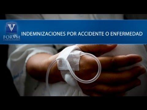 indemnizaciones-por-accidente-o-enfermedad.-dian.-[derecho-tributario]
