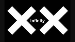 The XX - Infinity - WITH LYRICS - HQ