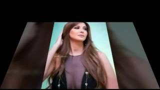 جديد صور نانسي عجرم ساخنة وبملابس قصيرة في اجمل اطلالاتها New Nancy Ajram Hot