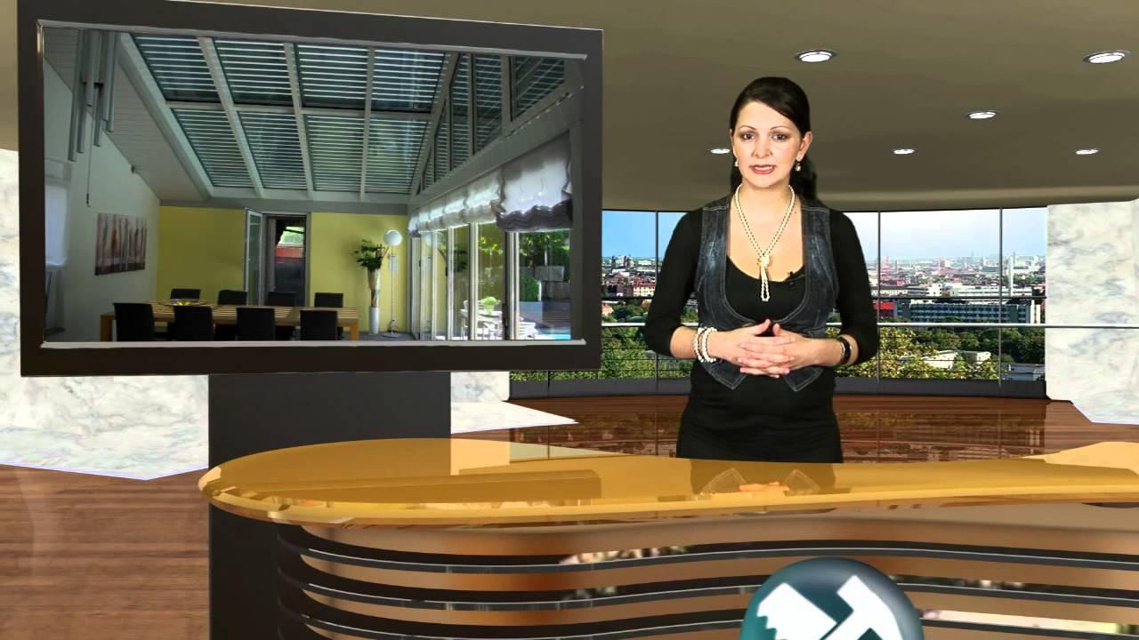 Schanz Rollladen schanz rollladen gmbh handwerker tv