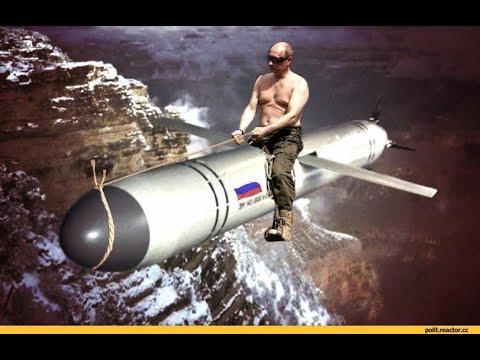 uspehrussia. 27 Махов Путина