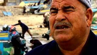 Gaza : le prix à payer
