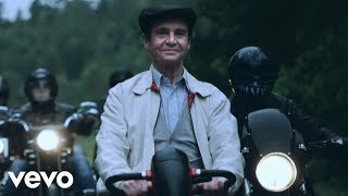 Avicii - Waiting For Love(Listen to Waiting For Love: http://Avicii.lnk.to/WaitingForLove Starring: Sten Elfström & Ingrid Wallin Director: Sebastian Ringler Director of Photography: Petrus ..., 2015-06-26T07:00:00.000Z)