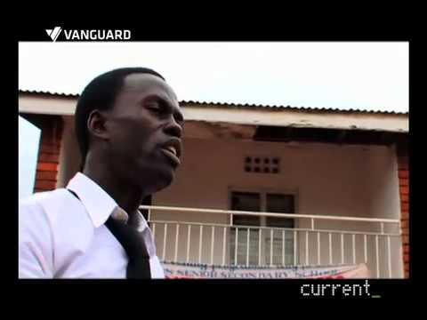 MISSIONARIES OF HATE (PT1) - Vanguard International