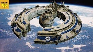 Separatist Alliance Vs Earth   Burden of Command PART IV (STAR WARS)