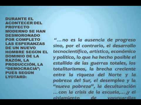 Jean Baudrillard - The Year 2000 Will Not Take Place