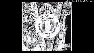 The Cusacks - No Face, No Alarm