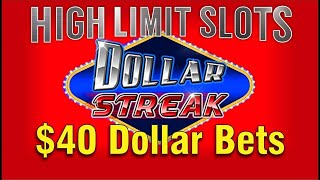 HIGH LIMIT SLOTS Jackpots CACHE CREEK Casino