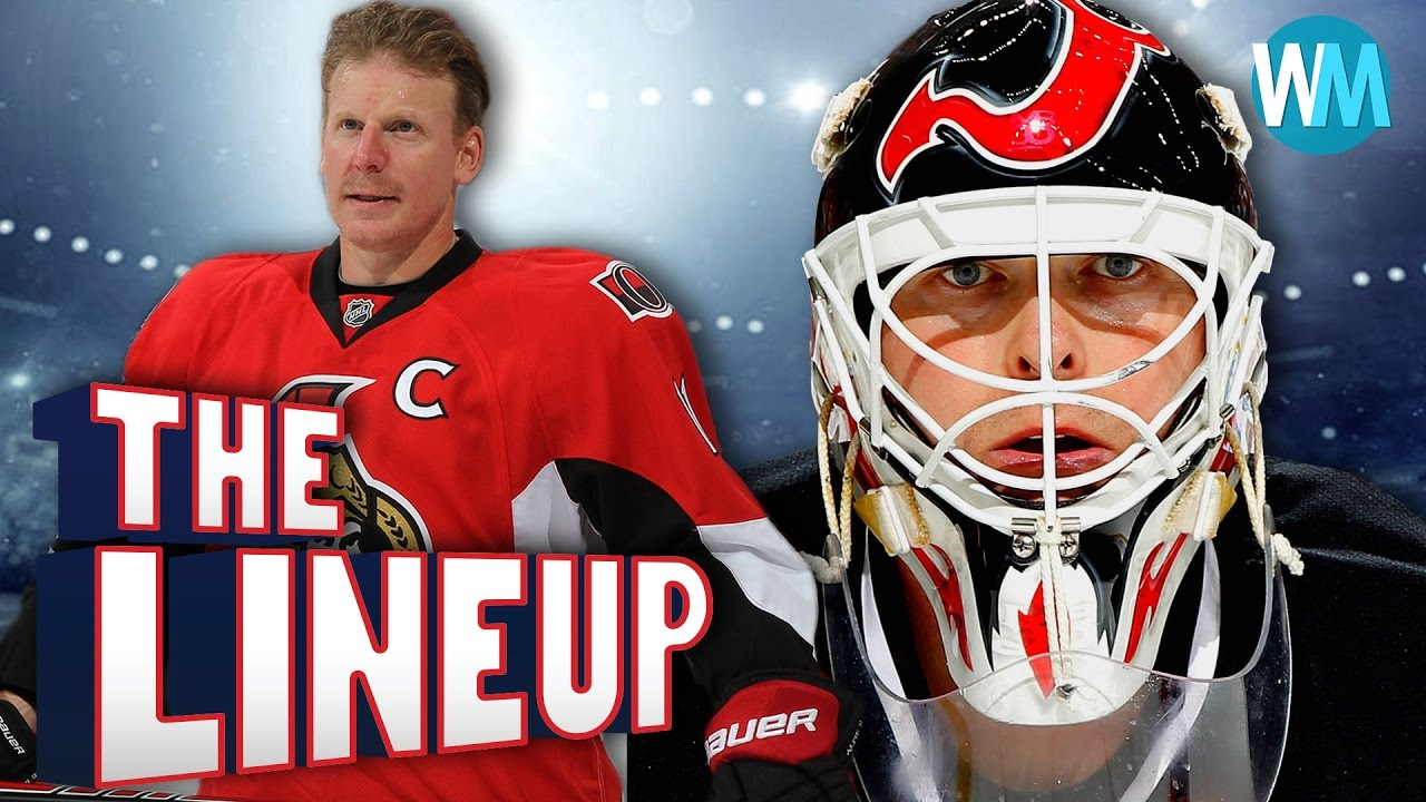 top-10-nhl-players-who-played-in-their-40s-the-lineup-ep-6