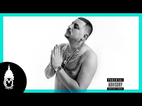Mad Clip - Yao Ming feat. FY - Official Audio Release