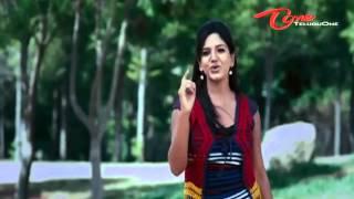 Double trouble  movie song trailer  - pavani reddy - ravi shankar - 05