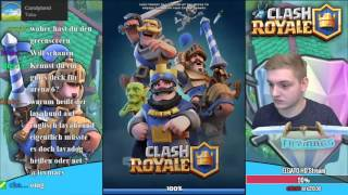 FULL STREAM | NEW UPDATE | ROYAL GIANT OP!