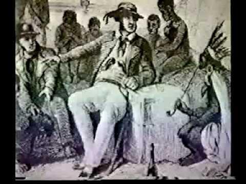 The Black Messiah Macandal: Original PBS Documentary