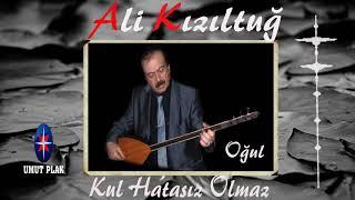 Ali Kızıltuğ'dan Bir Türkü Ancak Bu Kadar Duygulu Olur... Yürekten Dertli Türküler✔