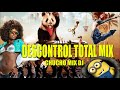 DESCONTROL TOTAL MIX (LA HORA LOKA)