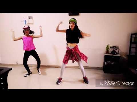 Kehta Hai Pal Pal Tumse | Armaan Malik | Choreography By Sharon |