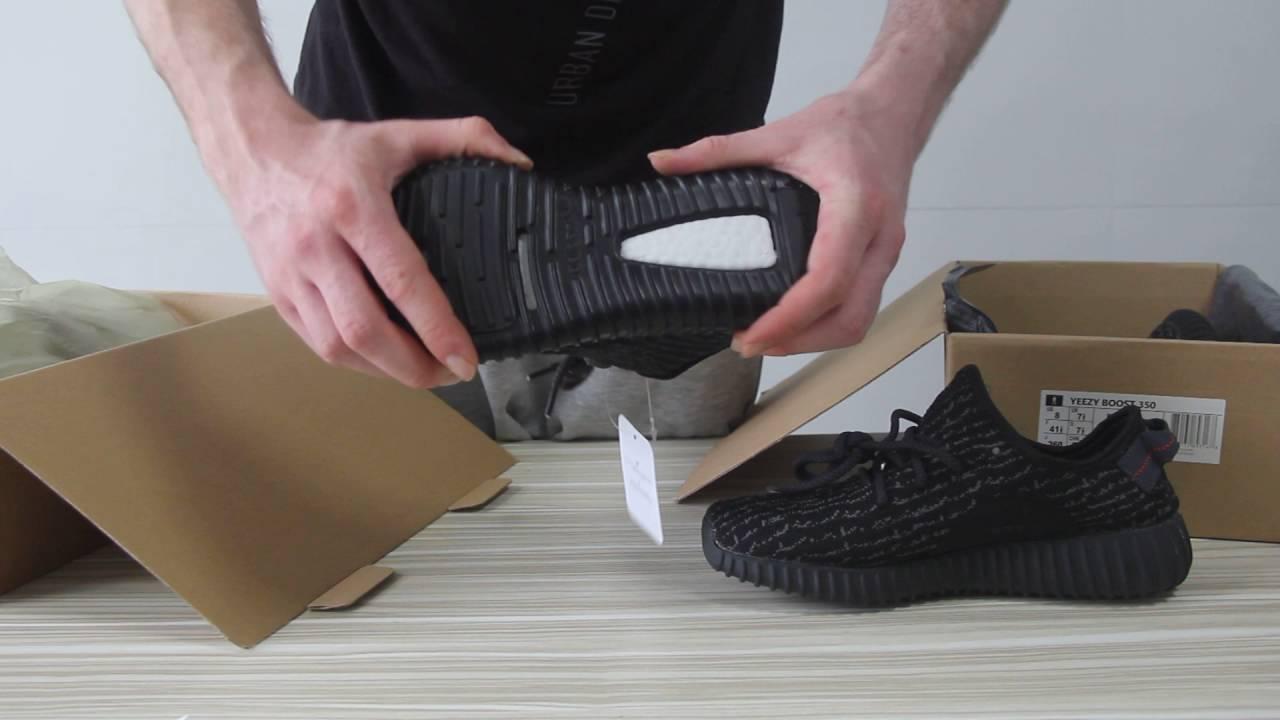 adidas yeezy quality