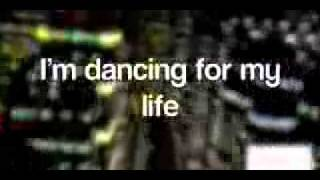 Dance For life Adam Hicks ft. Drew Seeley