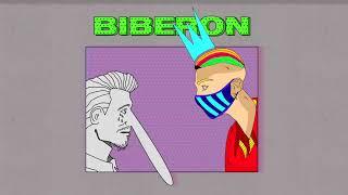 KEED - BIBERON (DISS NELI)
