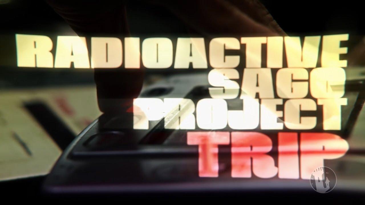 radioactive sago project gusto ko ng baboy mp3