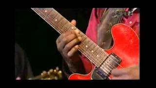 Otis Rush - It