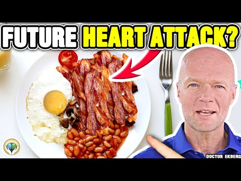 12-truths-about-cholesterol-to-survive-&-thrive-(hdl-and-ldl-myths)