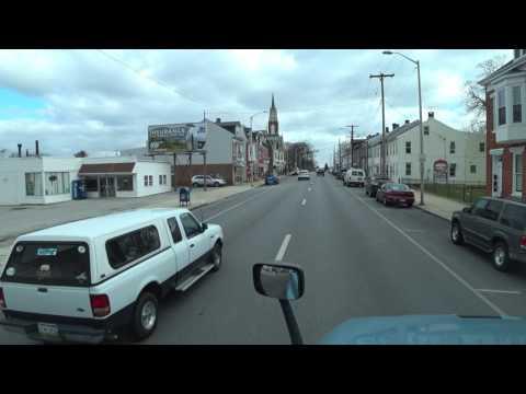3483 York Pennsylvania. The unpopular