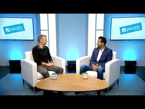 Interview with Varun Badhwar (Redlock CEO)