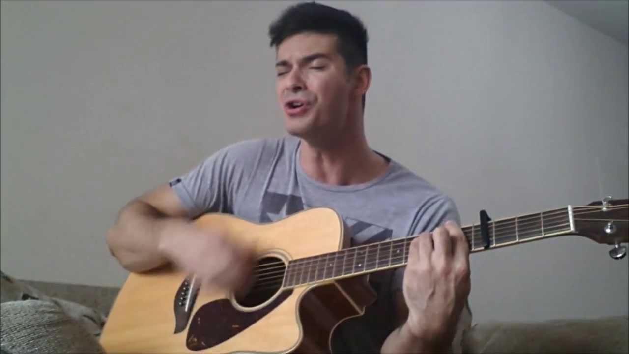 israel rodolfo hipnose cover youtube