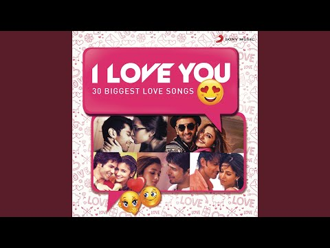 """Zehnaseeb (From """"Hasee Toh Phasee"""") Mp3"""
