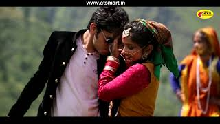 Latest Garhwali HD 2018 #Champawatey Ki Sunita Bana #Superhit Kumaoni Song #New Pahadi Songs