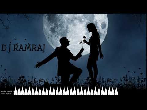 ♥♥Tu Jo Kahe Remix Dj RamRaj♥♥