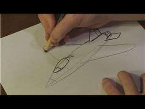 origami plane drawing with Watch on Le Corbusier further Papier Dessin Avion 44532378 together with Flugmodellmuseum In Cadolzburg 1986 additionally Maximum Garden House By Formwerkz Architects furthermore 223280093999125215.