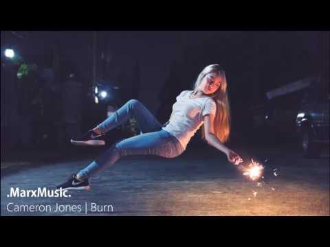 Cameron Jones | Burn