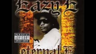 Eazy-E - 8 Ball  (remix)