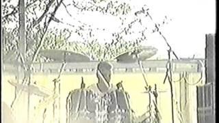 Helmet (Live in Belfast 1994) ‐3