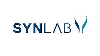SYNLAB Imagevideo