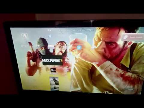 Ligando Tv LG no PC via wi-fi de YouTube · Duración:  3 minutos 15 segundos