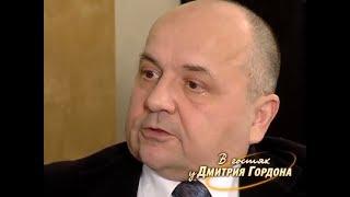 Суворов: Легендарный летчик Девятаев угнал немецкий самолет, долетел до своих, а они его посадили