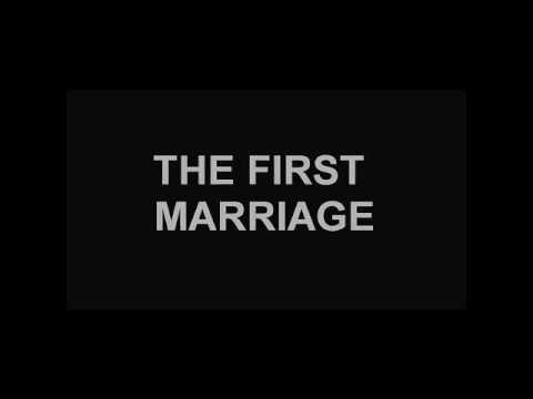 marriage and divorce (Is it biblical?)