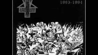 �������� ���� Abigor -Kingdom of Darkness (demo version) ������