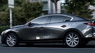 013. Mazda 3