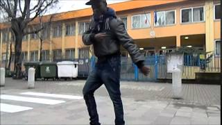 AZONTO Dance To  Wizkid  On Top Your Matter