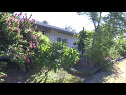 Perth Strawbale House For Sale