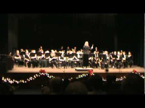 Prairie Song - Strommen