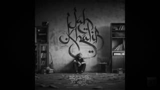 Jah Khalib - Хенговер